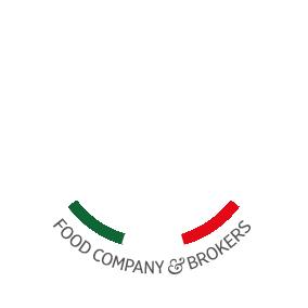 MDG Italia